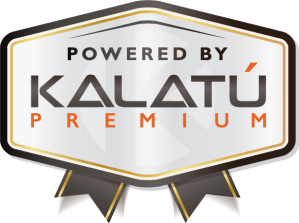 Powered-by-Kalatu-Premium-badge