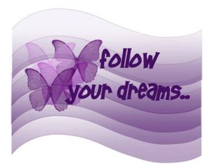 Follow your dreams_n