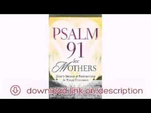 Mothers and God in the scripture
