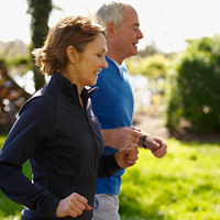 Forever young steps-to-healthy-aging-article