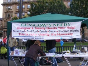 Glasgow-needy-food-bank-exceeds-first-weeks-donations_5877163