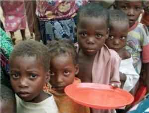 Hungry_children
