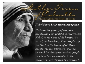 Nobel prize Mother-teresa-27-728