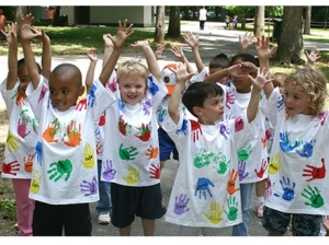 USA children davis-preparing-for-diversity