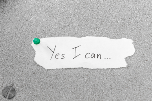 YES, I CAN_n